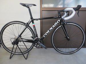コルナゴ Mondo SORA サイズ480S ¥120,000→15%off ¥102,000