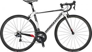 img_anchor_rs8_ultegra@2x
